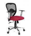 Операторские кресла для персонала