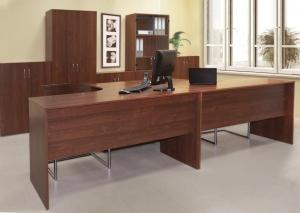 Мебель для персонала Универсал