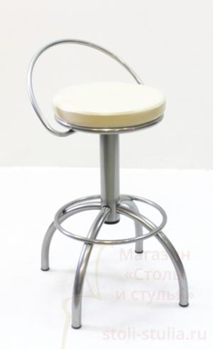 Барный стул CБ 40