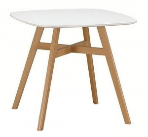 Стол Tagetes