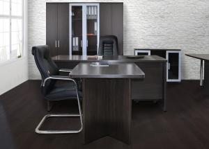 Мебель для руководителя Статус