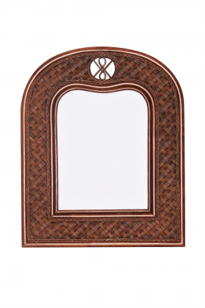 Зеркало  ANDREA