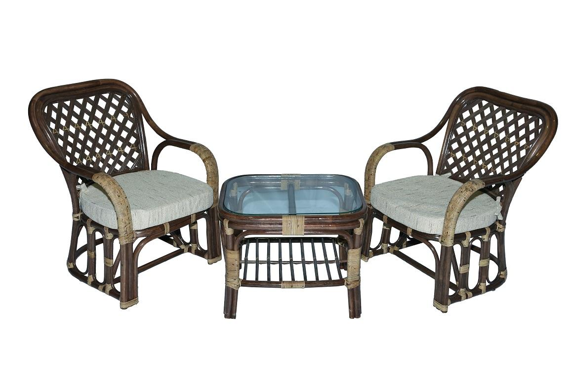 Недорогая мебель в СПб  Визит