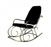Кресло качалка Ц