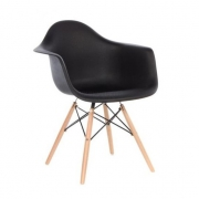 Кресло CINDY CHAIR