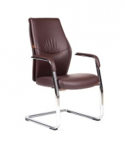 Офисное кресло CH VISTA V