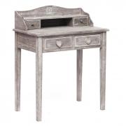 Стол-бюро Lilou