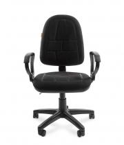 Офисное кресло Prestige Ergo