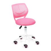 Кресло FUN цветное