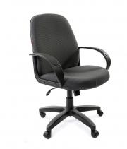 Офисное кресло CH 279М