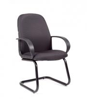 Офисное кресло CH 279V
