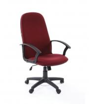 Офисное кресло CH 289