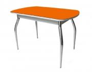 Стол обеденный ПГ - 02 СТ