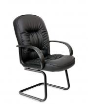 Офисное кресло CH 416 V