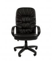 Офисное кресло CH 416