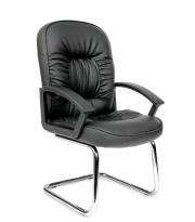 Офисное кресло CH 418V