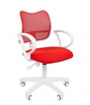 Офисное кресло CH 450 LT white