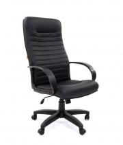 Офисное кресло 480 LT
