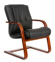 Офисное кресло CH 653 V