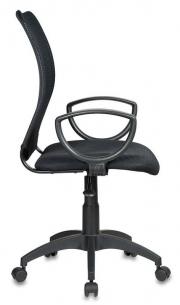 Кресло оператора CH-599AXSN