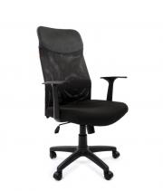 Офисное кресло CH 610 LT