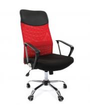 Офисное кресло CH 610