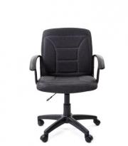 Офисное кресло CH 627