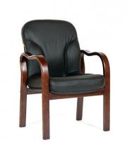 Офисное кресло CH 658