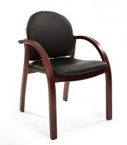 Офисное кресло CH 659