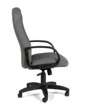 Офисное кресло CH 685