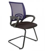 Офисное кресло CH 696 V