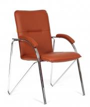 Офисное кресло CH 850