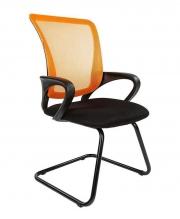 Офисное кресло CH 969 V