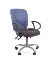 Офисное кресло CH 9801 Ergo