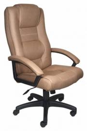 Кресло руководителя T-9906AXSN/F