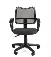 Офисное кресло CH 450 LT
