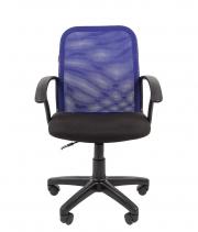 Офисное кресло CH 615