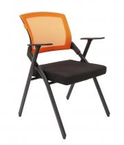 Офисное кресло NEXX складное