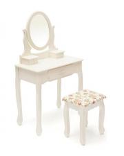 Туалетный столик COIFFEUSE