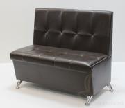 Угловой диван КУ-3