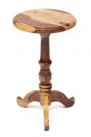 Кофейный столик Бомбей 0237