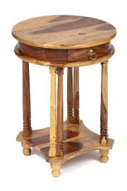 Кофейный столик Бомбей 1149