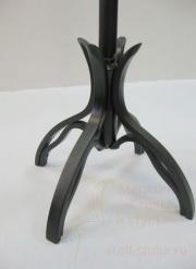 Вешалка напольная ВН 3 ножки