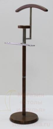 Вешалка XY-105