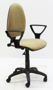 Кресло Престиж под углом