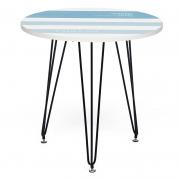 Стол Mediterranean mod. 63609-60