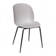 Стул Beetle Chair