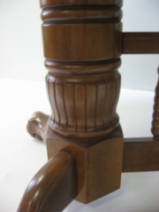 Стол DT-4296 STC