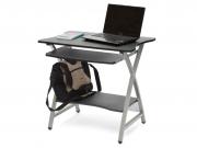 Компьютерный стол WRX-09