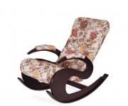 Кресло-качалка К 6